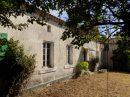 Propriété <b>41 a </b> Charente