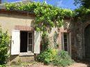 Propriété <b>01 ha 89 a </b> Eure-et-Loir