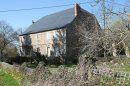 Propriété <b>17 ha </b> Aveyron