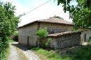 Propriété <b>04 ha 45 a </b> Tarn-et-Garonne