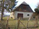 Propriété <b>13 ha </b> Hautes-Pyrénées