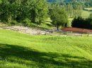 Propriété <b>09 ha 50 a </b> Ariège