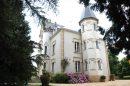 Propriété <b class='safer_land_value'>01 ha 14 a </b> Haute-Garonne
