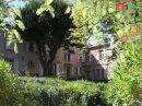 Propriété <b>107 ha 37 a </b> Aude