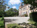 Propriété <b>07 ha 94 a </b> Haute-Garonne