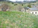 Propriété <b>45 ha </b> Pyrénées-Orientales