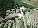 Propriété <b>42 ha </b> Aude