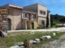 Propriété <b class='safer_land_value'>02 ha </b> Pyrénées-Orientales