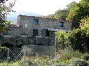 Propriété <b>100 ha </b> Pyrénées-Orientales
