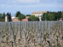 Propriété <b class='safer_land_value'>76 ha </b> Aude