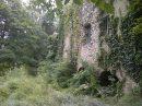 Propriété <b>04 ha 50 a </b> Pyrénées-Orientales