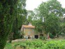 Propriété <b class='safer_land_value'>21 ha 57 a 58 ca</b> Gard