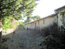 Propriété <b>09 ha 78 a </b> Hérault