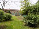 Propriété <b>16 ha 26 a </b> Charente
