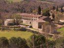 Propriété <b class='safer_land_value'>70 ha </b> Aude