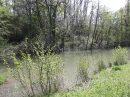 Propriété <b>23 ha </b> Tarn-et-Garonne