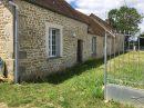 Propriété <b class='safer_land_value'>16 ha </b> Orne