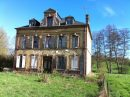Propriété <b>01 ha 33 a </b> Calvados