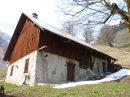 Propriété <b></b> Haute-Savoie