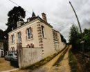 Propriété <b>51 a </b> Sarthe