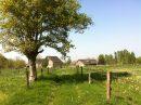 Propriété <b>29 ha 58 a </b> Mayenne