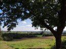 Propriété <b>02 ha 60 a </b> Corrèze