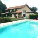 Propriété <b>06 ha 77 a </b> Charente