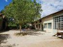 Propriété <b>07 ha 50 a </b> Bouches-du-Rhône