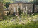 Propriété <b>18 ha </b> Ardèche