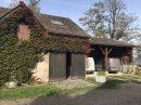 Propriété <b class='safer_land_value'>29 ha 34 a 31 ca</b> Dordogne