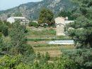 Propriété <b>09 ha </b> Ardèche