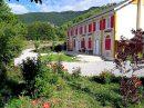 Propriété <b>01 ha 92 a </b> Hautes-Alpes