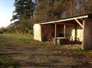 Propriété <b class='safer_land_value'>06 ha 73 a 65 ca</b> Vendée