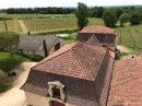 Propriété <b class='safer_land_value'>10 ha 64 a 34 ca</b> Dordogne