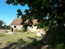 Propriété <b>35 a </b> Dordogne
