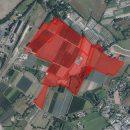 Propriété <b class='safer_land_value'></b> Maine-et-Loire