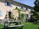 Propriété <b class='safer_land_value'>204 ha 04 a 78 ca</b> Alpes-de-Haute-Provence