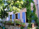 Propriété <b>204 ha 04 a </b> Alpes-de-Haute-Provence