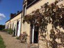 Propriété <b></b> Eure-et-Loir
