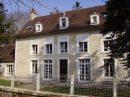 Propriété <b>17 ha 46 a </b> Calvados