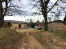 Propriété <b class='safer_land_value'>21 ha 80 a 95 ca</b> Puy-de-Dôme