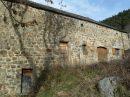 Propriété <b class='safer_land_value'>05 ha </b> Ardèche