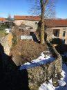 Propriété <b>13 ha 73 a </b> Haute-Loire