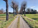 Propriété <b class='safer_land_value'>07 ha 37 a 34 ca</b> Puy-de-Dôme