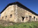 Propriété <b class='safer_land_value'>35 ha 20 a 53 ca</b> Puy-de-Dôme