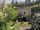 Propriété <b>20.30 ha 30.25 a </b> Ardèche