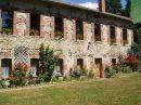 Propriété <b>01 ha 40 a </b> Ardèche