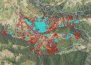 Propriété <b class='safer_land_value'>65 ha 56 a 68 ca</b> Haute-Loire