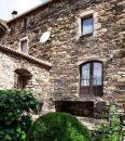 Propriété <b class='safer_land_value'>01 ha </b> Ardèche