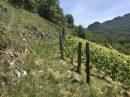 Propriété <b>99 a </b> Savoie